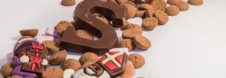 10 november inzameling: speelgoed voor Sinterklaas gevraagd!