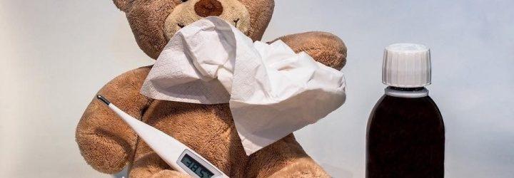 Coronavirus: alleen uitgifte op afspraak